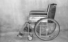Casi 178.000 personas sufren algún tipo de discapacidad en la región