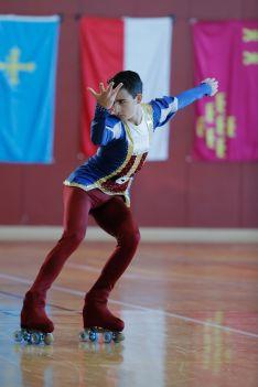 Foto 5 - El soriano que no deja de ganar: Héctor Díez, campeón de España por sexta vez consecutiva