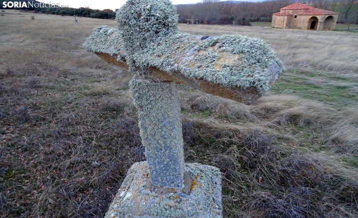 Narros, o la noble piedra