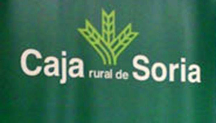 Foto 1 - Caja Rural analiza el 'Plan de choque' de la Junta