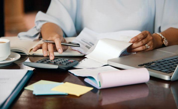 Los autónomos piden un sistema de cotización por ingresos reales y la subida del SMI