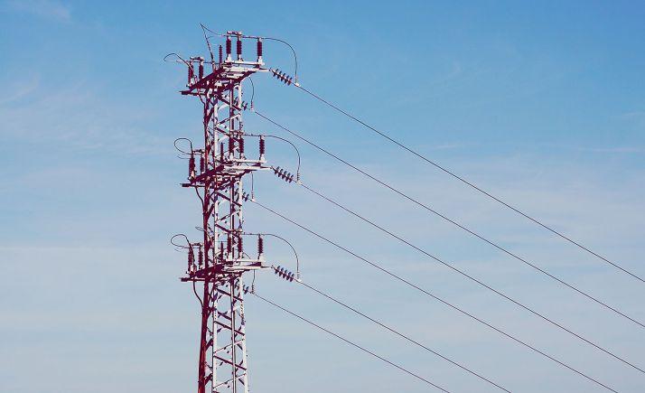 Foto 1 - Visto bueno a la mejora de la línea eléctrica en Torreblacos, Blacos y Almarza