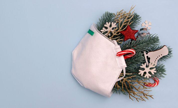 Las nuevas medidas y recomendaciones de la Junta para estas Navidades