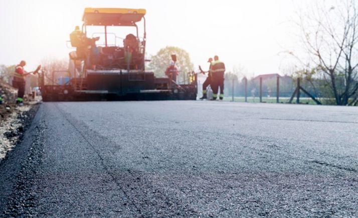 Foto 1 - La Junta aprueba 11,3 M€ para la conservación de carreteras regionales en la provincia