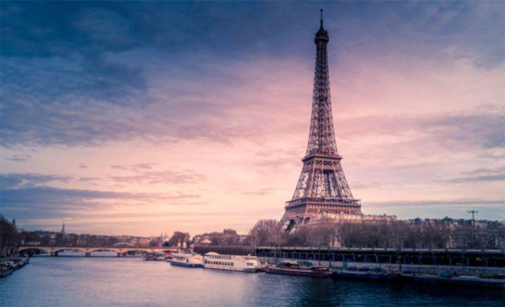 Foto 1 - La Red de Ciudades Machadianas propone una guía literaria y espera incluir a París en su organización