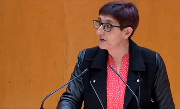 Foto 1 - El PSOE asegura que los PGE traerán a la provincia 600 M€ para políticas sociales