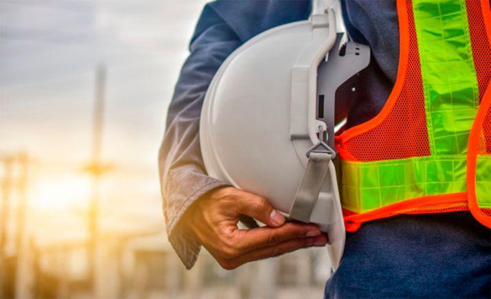 Foto 1 - Convocadas ayudas regionales para la adquisición de equipos de trabajo destinados a mejorar la seguridad laboral en las empresas