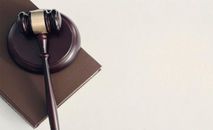 Foto 1 - El TSJCyL confirma la condena a diez años de prisión a una mujer que simuló ser maltratada por su expareja