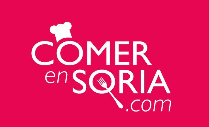 Foto 1 - 'Comer en Soria', la primera guía gastronómica de la provincia, abierta a toda la oferta de restauración
