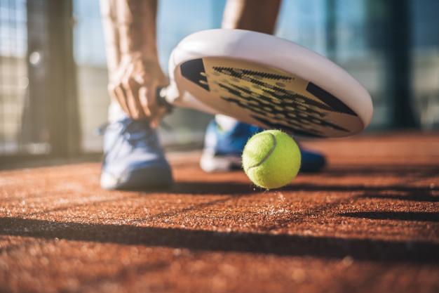 Foto 1 - Cabrejas del Pinar ampliará sus instalaciones deportivas