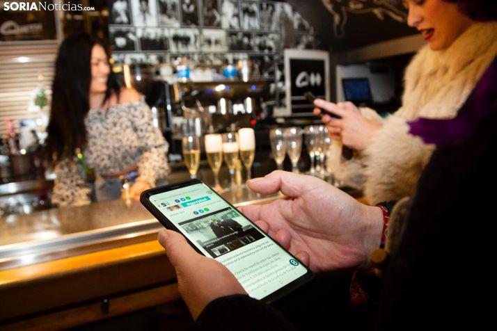 Lotería de Navidad 2020: ¿Cuánto toca por décimo y por euro jugado en cada premio?