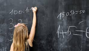 Foto 1 - Castilla y León vuelve a liderar el ranking nacional en matemátias y ciencias del estudio TIMSS 2019
