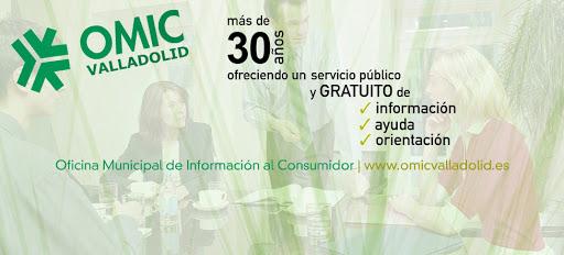 Foto 1 - CSIF alerta del cierre de oficinas OMIC y exige más recursos para la defensa del consumidor