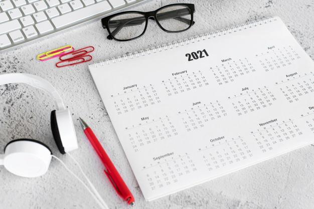 Foto 2 - Calendario laboral Soria 2021: Festivos y fechas de las fiestas de tu pueblo