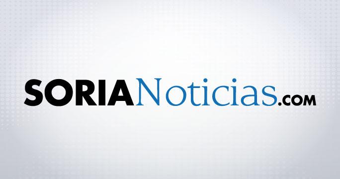 Foto 2 - Soria Noticias, soriano del año 2020