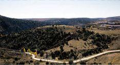 Opinión: Hacendera pregunta sobre los avances en el caso 'Cerro de los Moros'