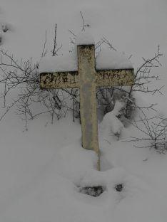 Foto 6 - Galería: Un paseo blanco por la ciudad de Soria