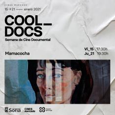 Foto 4 - Este viernes arranca el ciclo de cine documental Cool _Docs