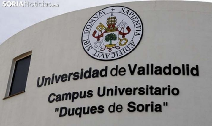 Foto 1 - Las cuatro universidades públicas de CyL, a favor de la presencialidad en la docencia