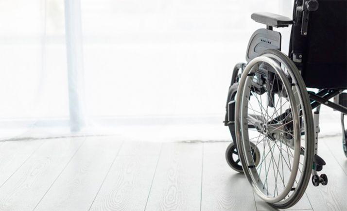 Foto 1 - La modificación del Decreto de discapacidad avanza en la igualdad de oportunidades y en la inserción social