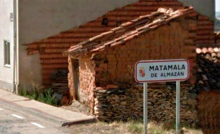 Foto 1 - Vacunaciones en cargos oficiales: Ahora el alcalde de Matamala