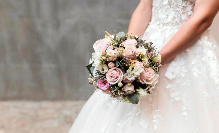 Foto 1 - Un juez de Valladolid condena a una tienda de novias a devolver el dinero del vestido a una clienta tras anular su boda por el virus