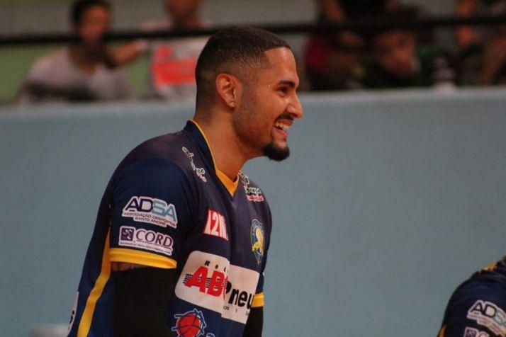 Fernando Pires.