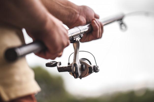 Foto 1 - Los pescadores podrán canjear los permisos de los cotos ya pagados por otros en fechas alternativas