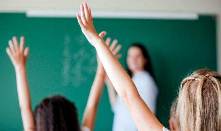Foto 1 - Sin acuerdo para la negociación de plantillas docentes en la enseñanza pública
