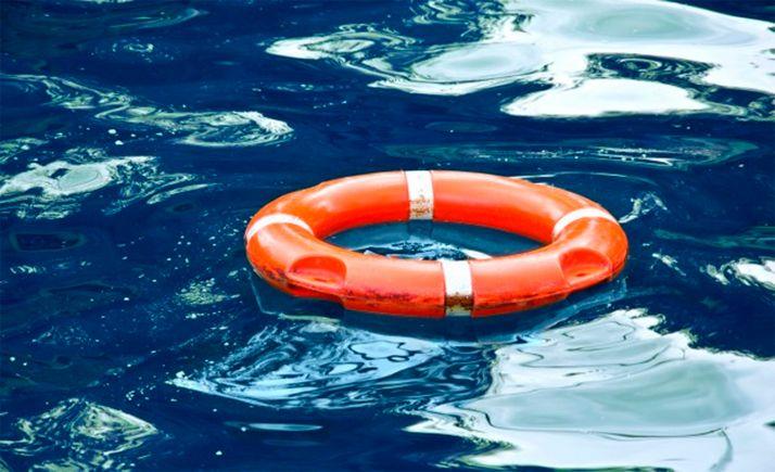 Foto 1 - CyL cierra 2020 con 14 muertes por ahogamiento