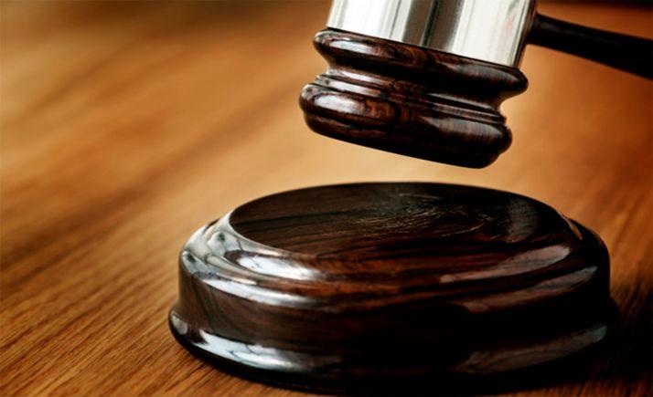 Foto 1 - Libertad condicional para un condenado al que se le requisaron más de 600 gramos de anfetamina