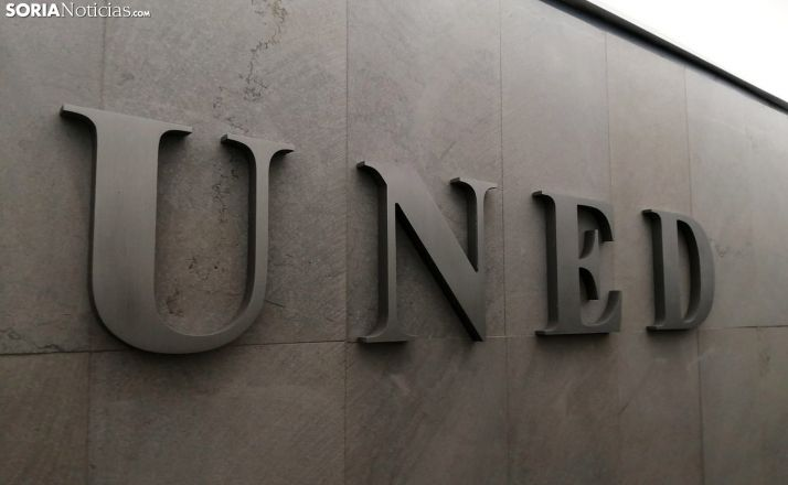 Foto 1 - Cambios en el horario de la UNED
