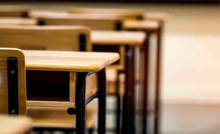 Foto 1 - Las organizaciones sindicales rechazan negociar las plantillas en Educación