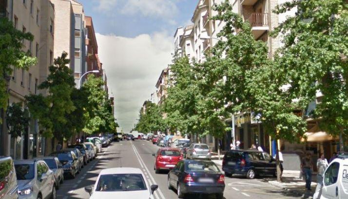 Foto 1 - Pide 20.000€ al Ayuntamiento por una caída