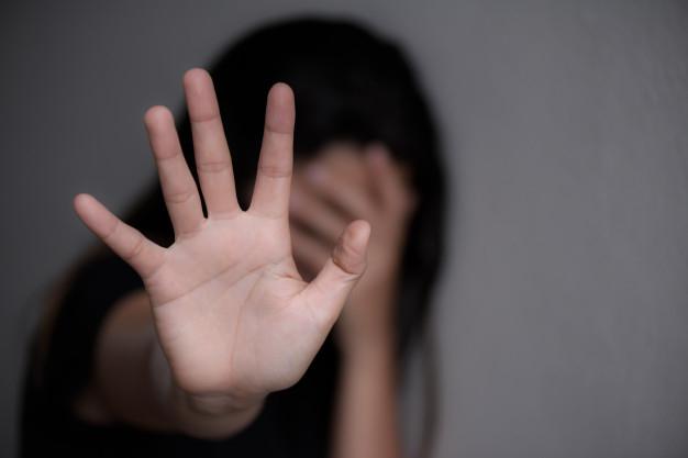 Foto 1 - Violencia de género y violencia doméstica: 56 mujeres y 9 hombres asesinados por sus parejas o exparejas en España durante 2019