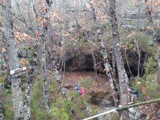 Foto 4 - La ruta de las Tres Cascadas en Covaleda: para no perdérselo