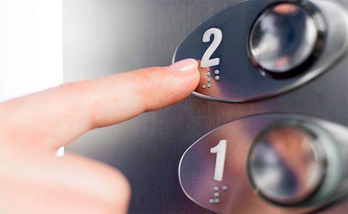 Foto 1 - La Junta inicia una campaña de inspecciones para garantizar la seguridad de instalaciones comunes en edificios residenciales