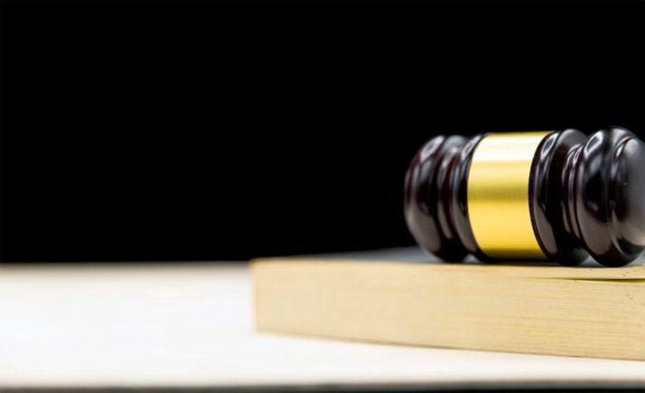 Foto 1 - Los asuntos ingresados en los juzgados sorianos aumentaron un 4%