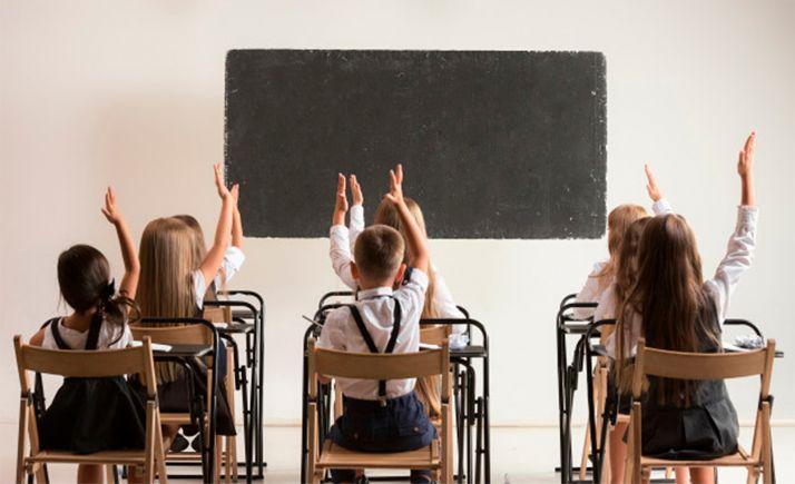 Foto 1 - Luz verde a la mejora de la calidad educativa en la enseñanza concertada