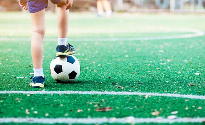 Foto 1 - El curso 2020/2021 no tendrá fases autonómicas de competición de Juegos Escolares