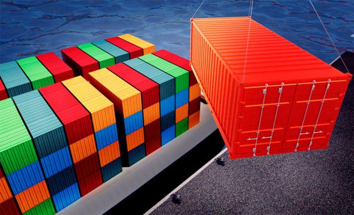 Foto 1 - CyL tendrá un nuevo Plan de Internacionalización empresarial para seguir siendo líderes en exportaciones