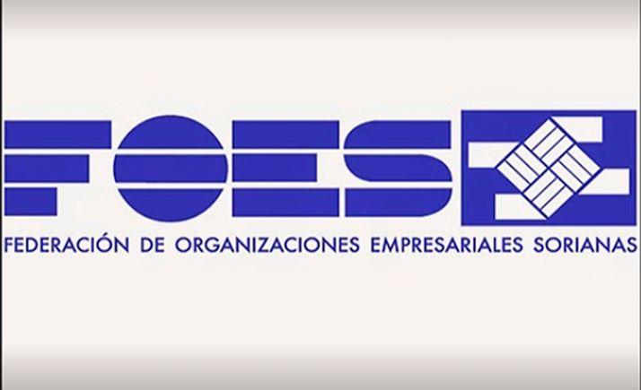 Foto 1 - Poraltur, 'Empresa Soriana Innovadora' y Hermanos Rejas Sanz, 'Joven Empresario Soriano', en los Premios FOES 2019
