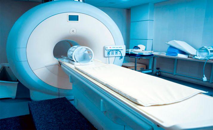 Foto 1 - La plataforma recoge firmas para las unidades de radioterapia e ictus en Soria