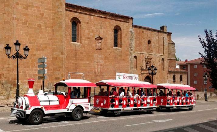 El Plan de dinamización turística de la capital aboga por un observatorio permanente de la actividad