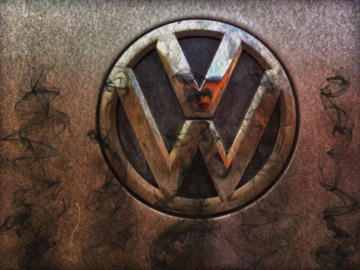 Foto 1 - Dieselgate: Quizás Volkswagen te deba 3.000 €… y tú sin saberlo