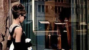 Foto 1 - Seis grandes clásicos del cine para ver este San Valentín