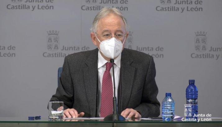 Foto 1 - Castilla y León | Así son los pacientes en la UCI: Hombres, cada vez más jóvenes y sin patologías previas