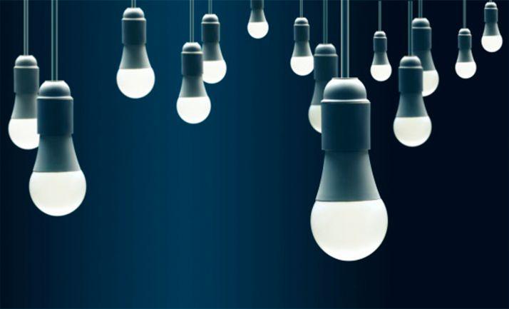 Foto 1 - La Junta invierte 7 M€ con fondos FEDER para actuaciones de eficiencia energética en 12 edificios de su propiedad