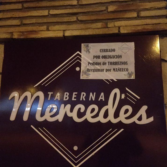 Foto 1 - ¿Torrezno de Soria? Pregunta por Mañueco