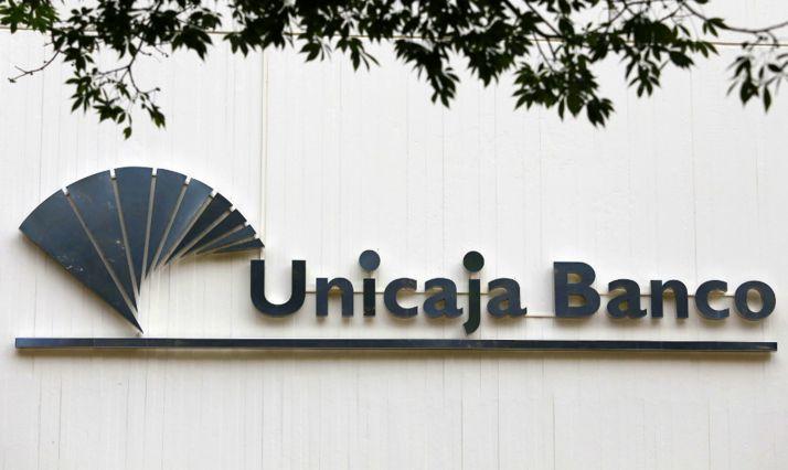 Foto 1 - Unicaja Banco gana 78 M€ en 2020 tras provisionar 200 millones por el COVID-19